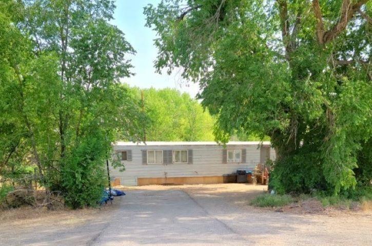 2938 Highway 50 Property Photo