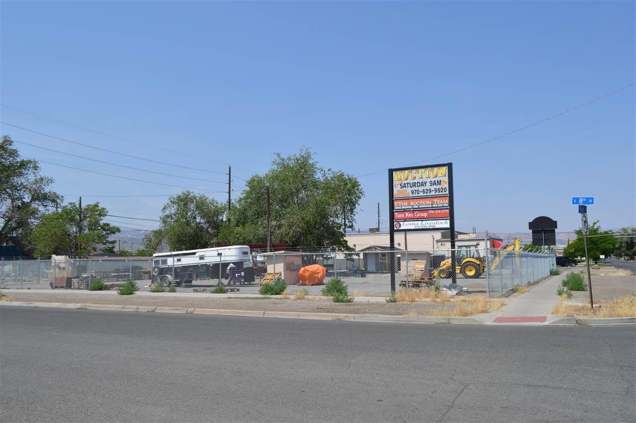 799 Pitkin Avenue Property Photo