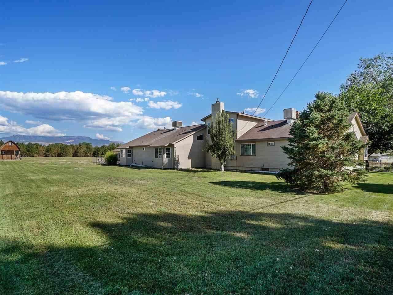 668 31 Road Property Photo 1