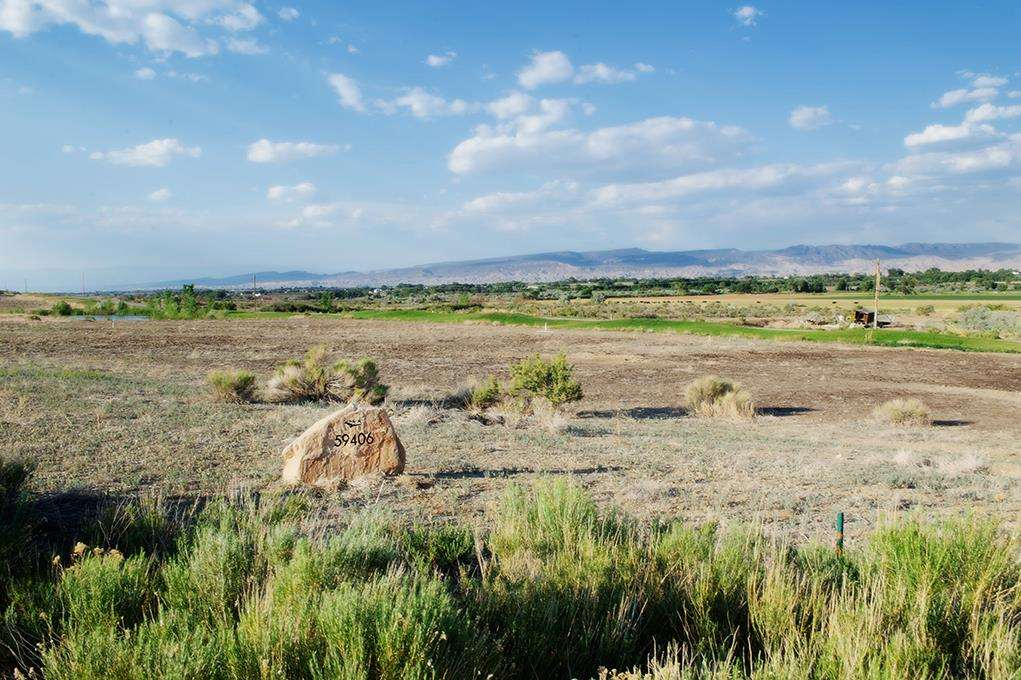 59406 Lone Eagle Road Property Photo
