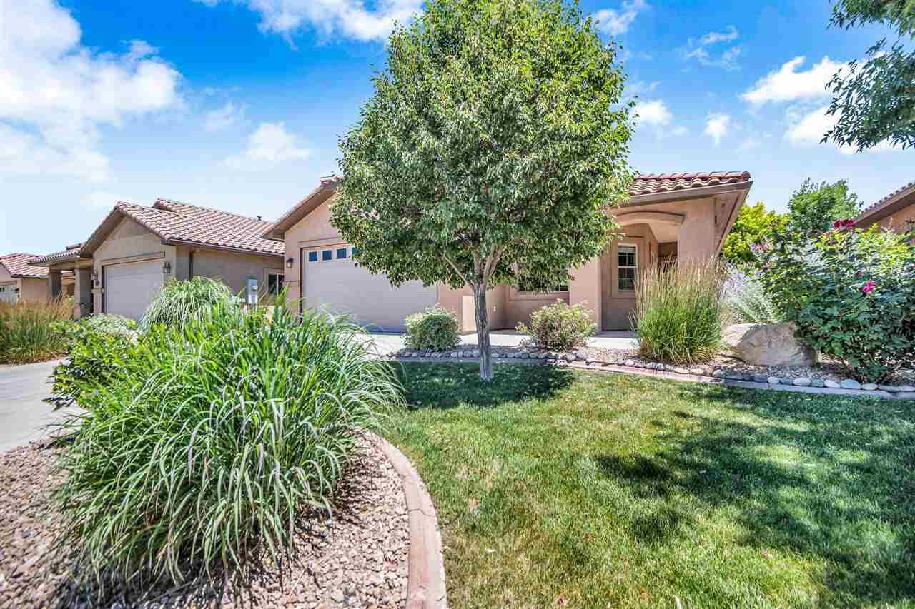 210 Love Mesa Drive Property Photo 1