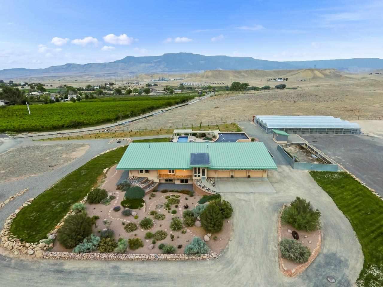 3369 C Road Property Photo 42