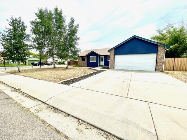 511 Bowstring Drive Property Photo 1