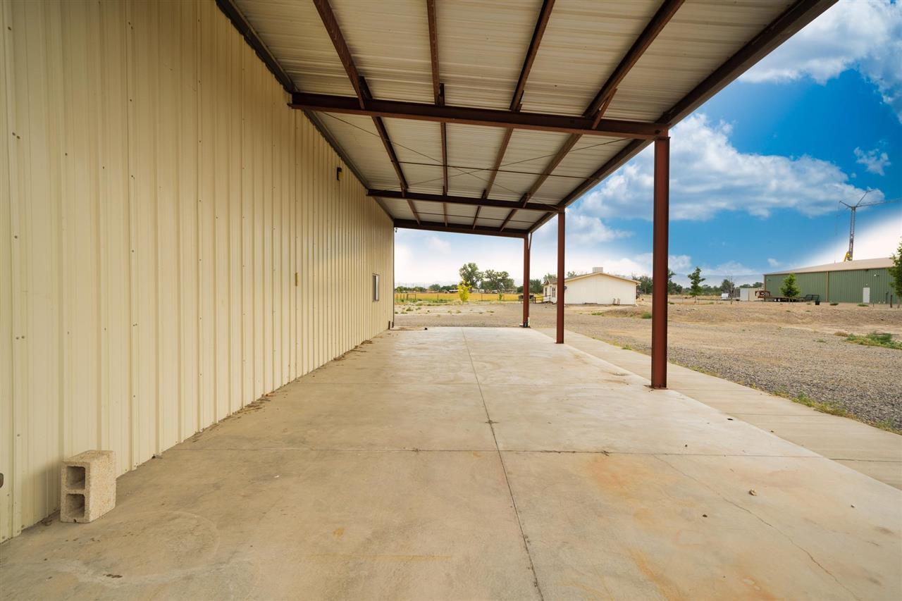 2202 H Road Property Photo 13