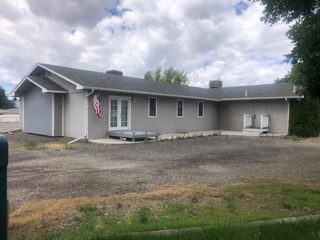 2935 Patterson Road Property Photo 1
