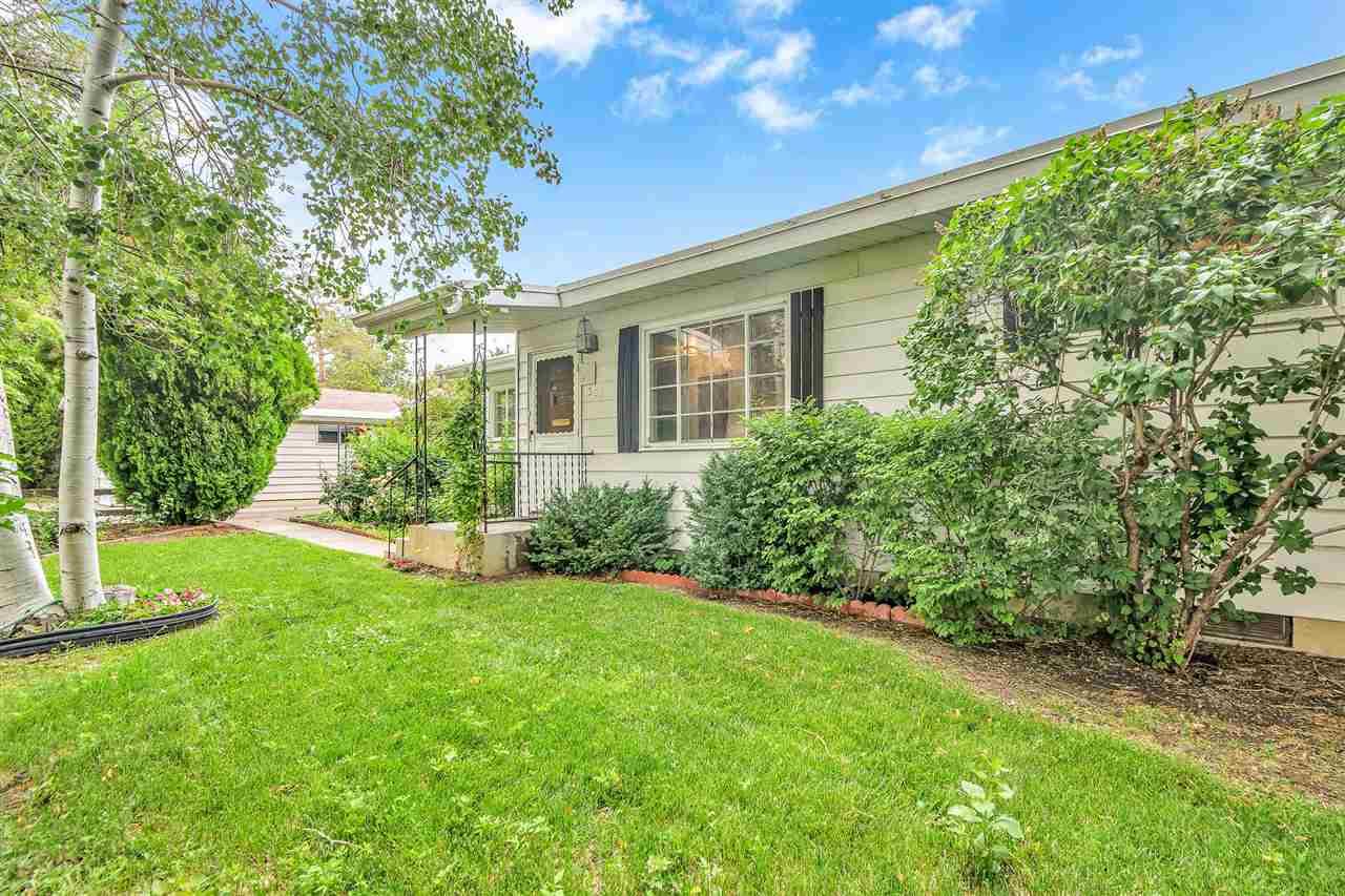 301 Orchard Avenue Property Photo 1