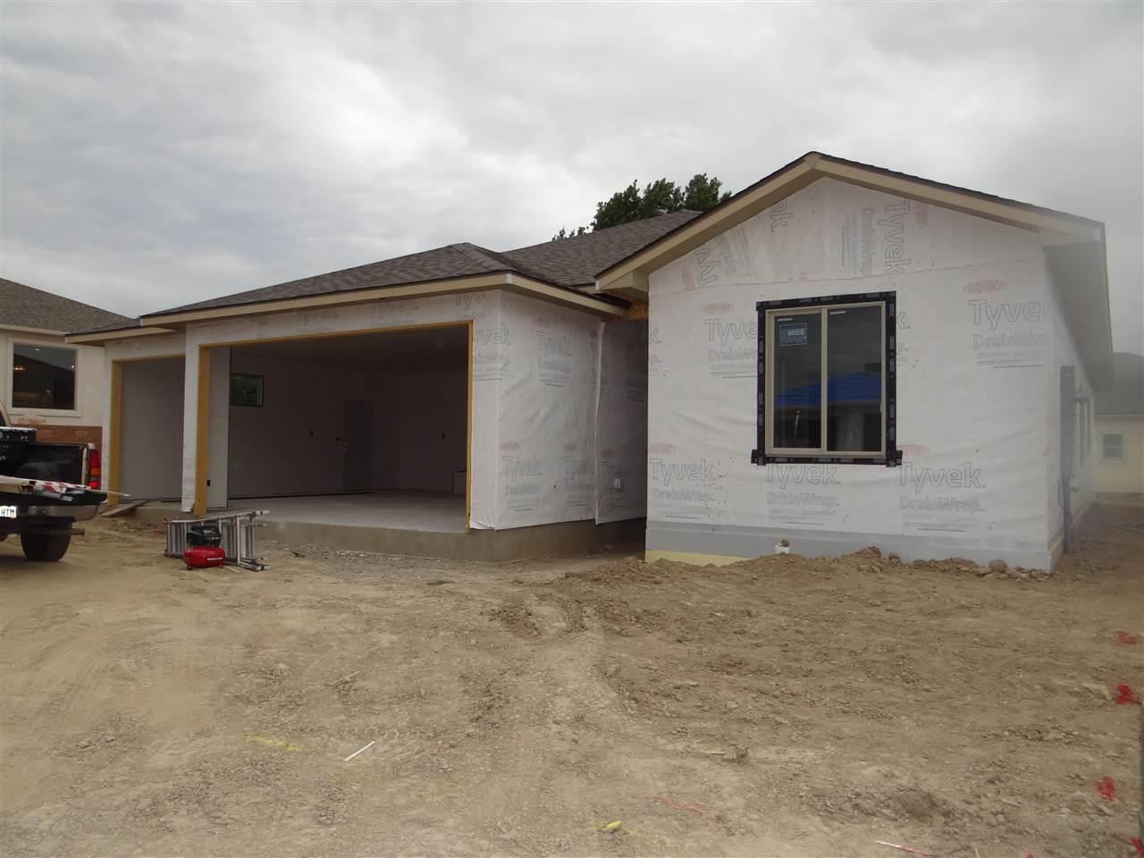 674 Megan Court Property Photo 1