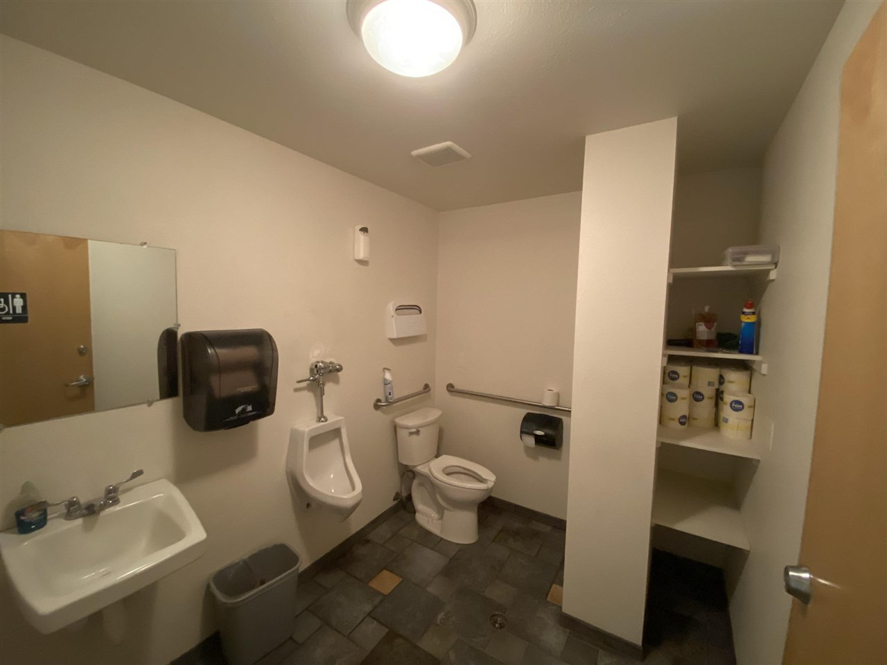 756 Valley Court Property Photo 25