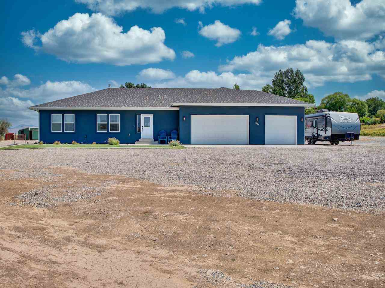 1428 N Road Property Photo 1