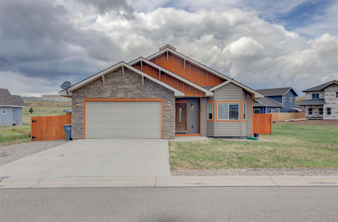 909 Dry Creek South Road Property Photo 1