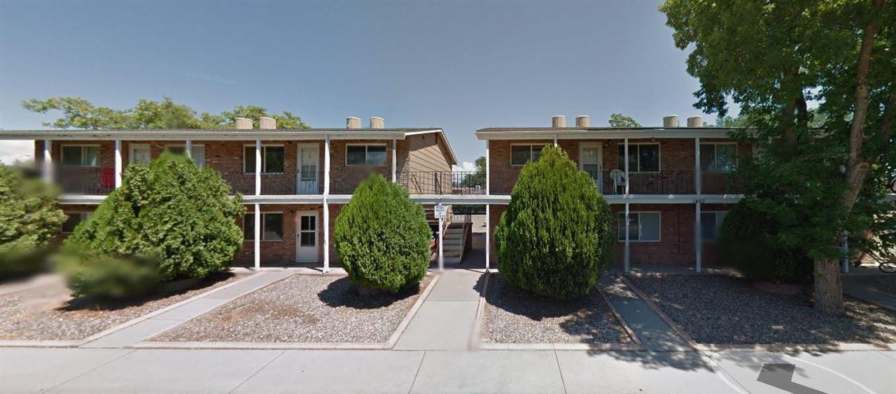 1303 N 15th Street Property Photo 3