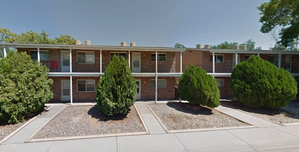 1303 N 15th Street Property Photo 4