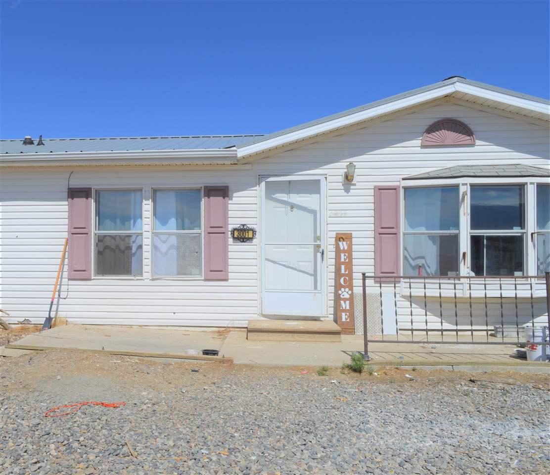3001 Blair Road Property Photo 1