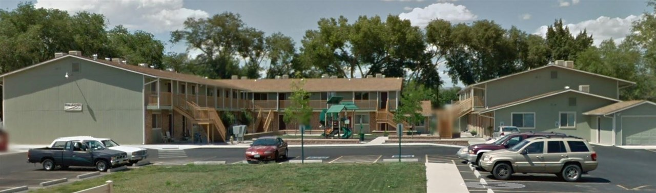 2910 Bunting Avenue Property Photo 2