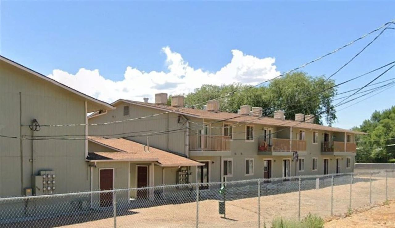 2910 Bunting Avenue Property Photo 3