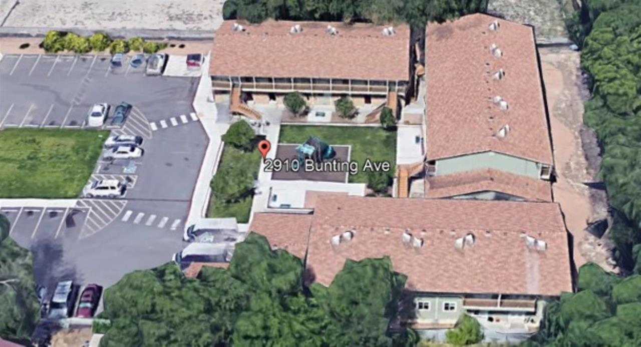 2910 Bunting Avenue Property Photo 4
