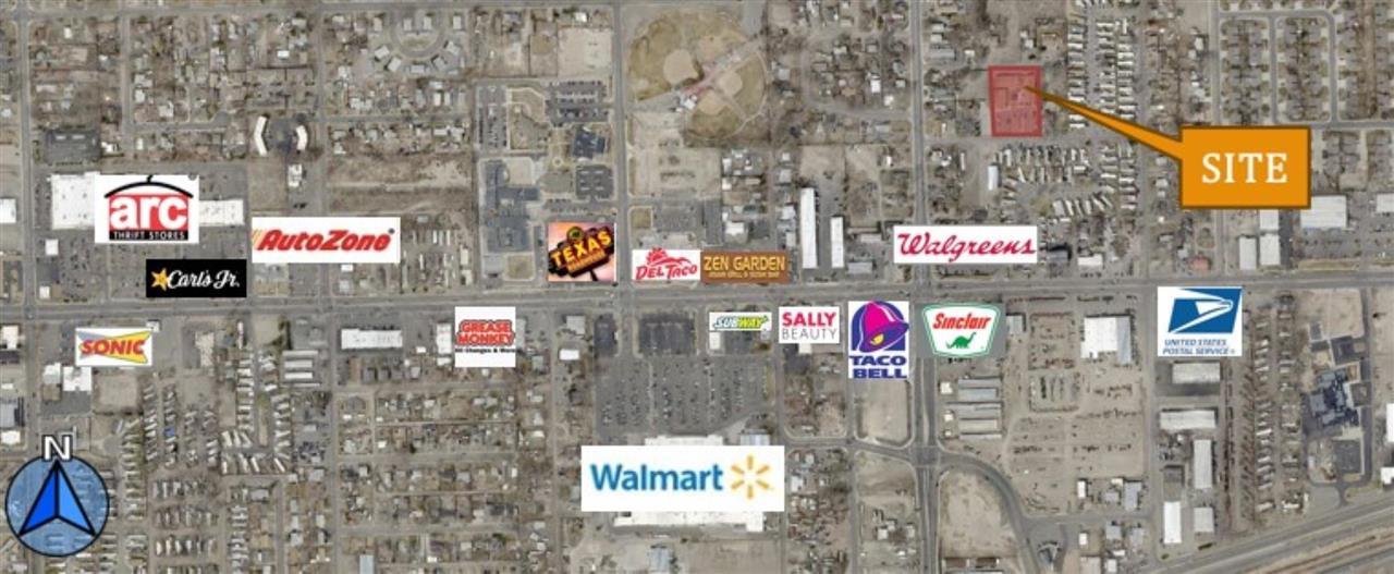 2910 Bunting Avenue Property Photo 10