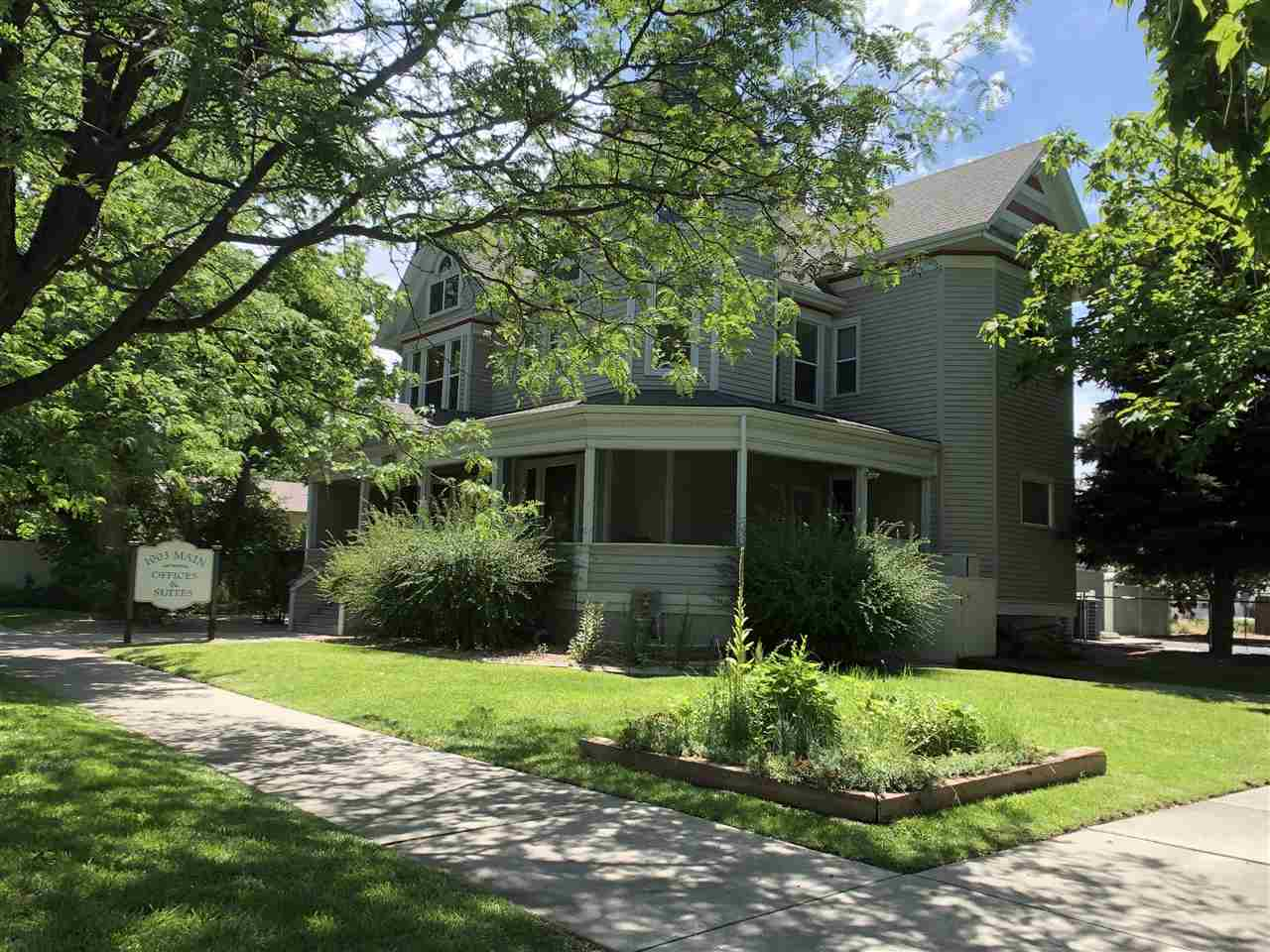 1003 Main Street #304 Property Photo