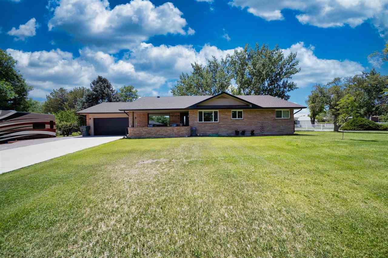 731 Golfmore Drive Property Photo 1