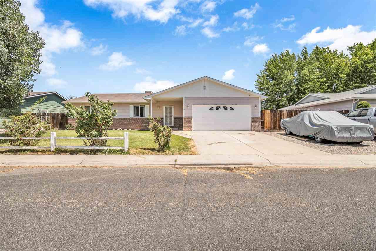 578 Sycamore Street Property Photo 1