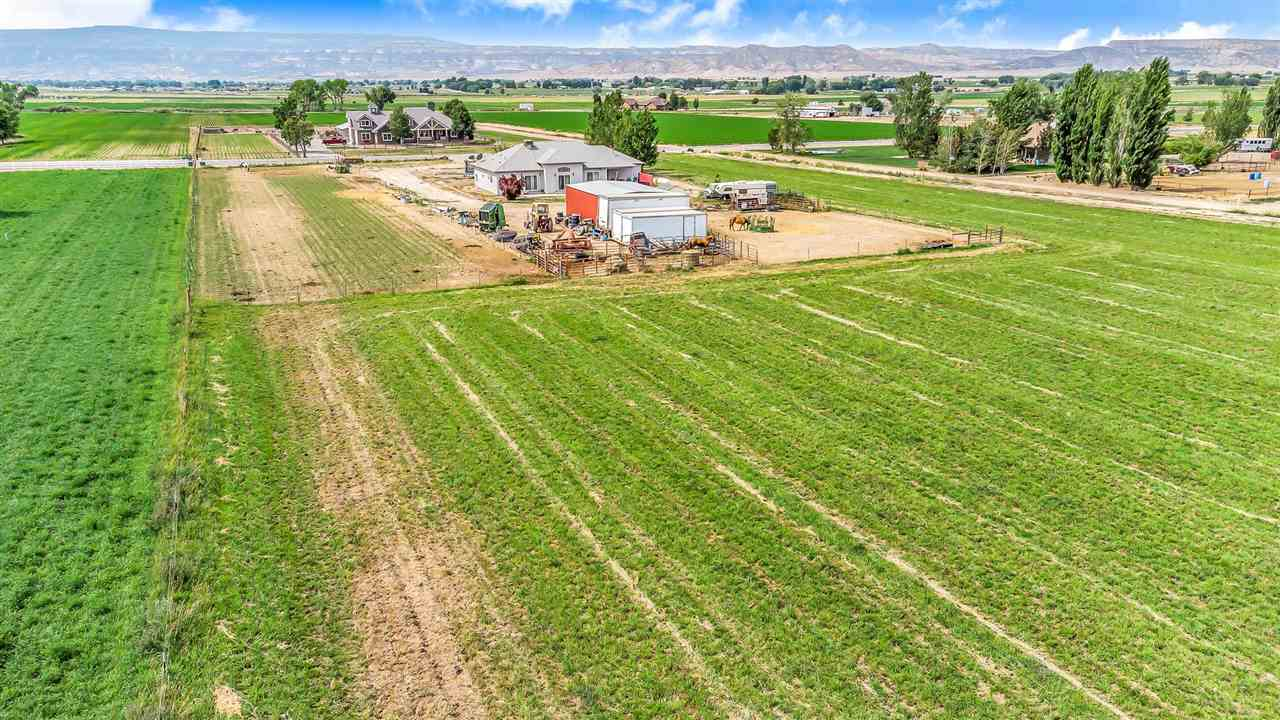 1356 Saddle Ridge Road Property Photo 1