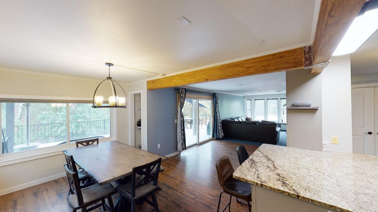 101 Canary Lane Property Photo 12