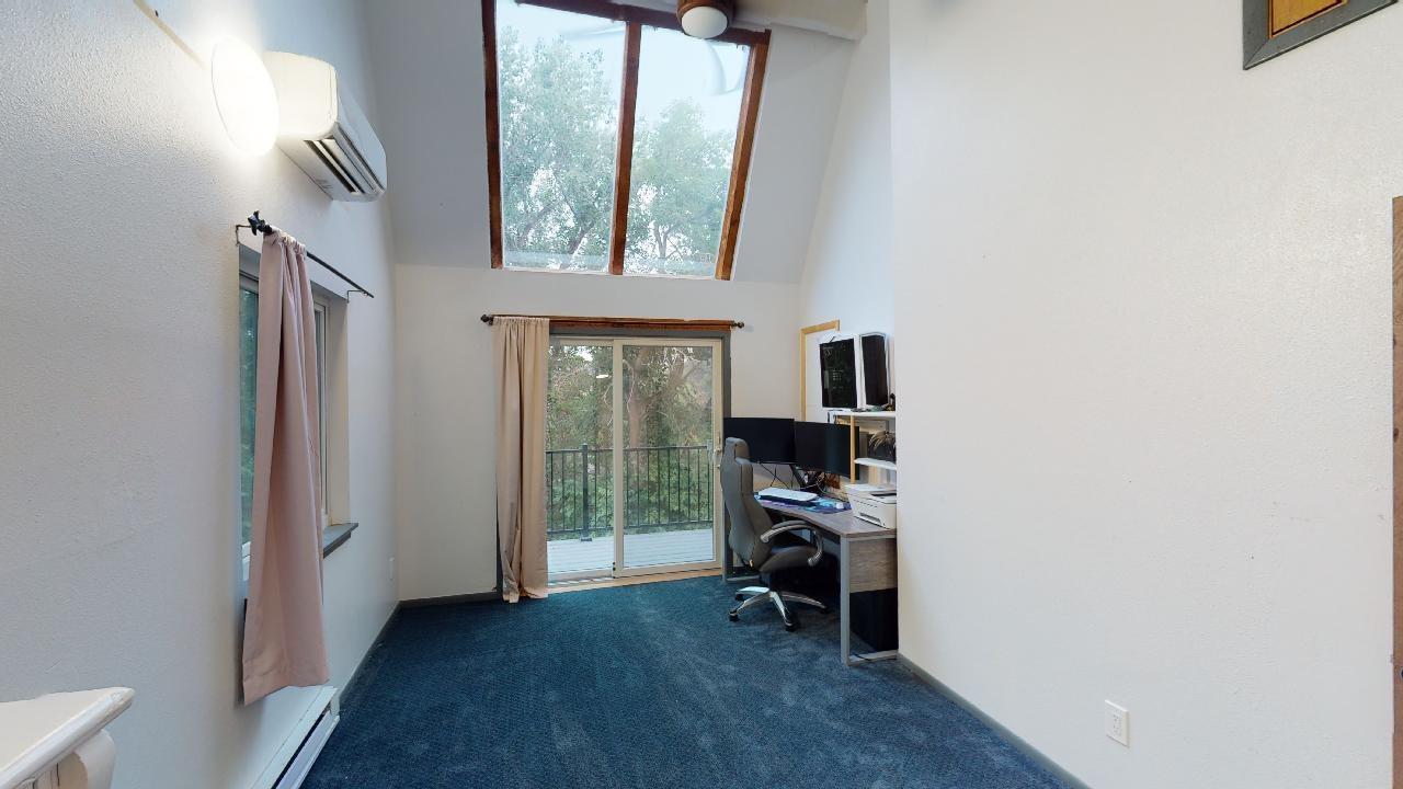 101 Canary Lane Property Photo 23