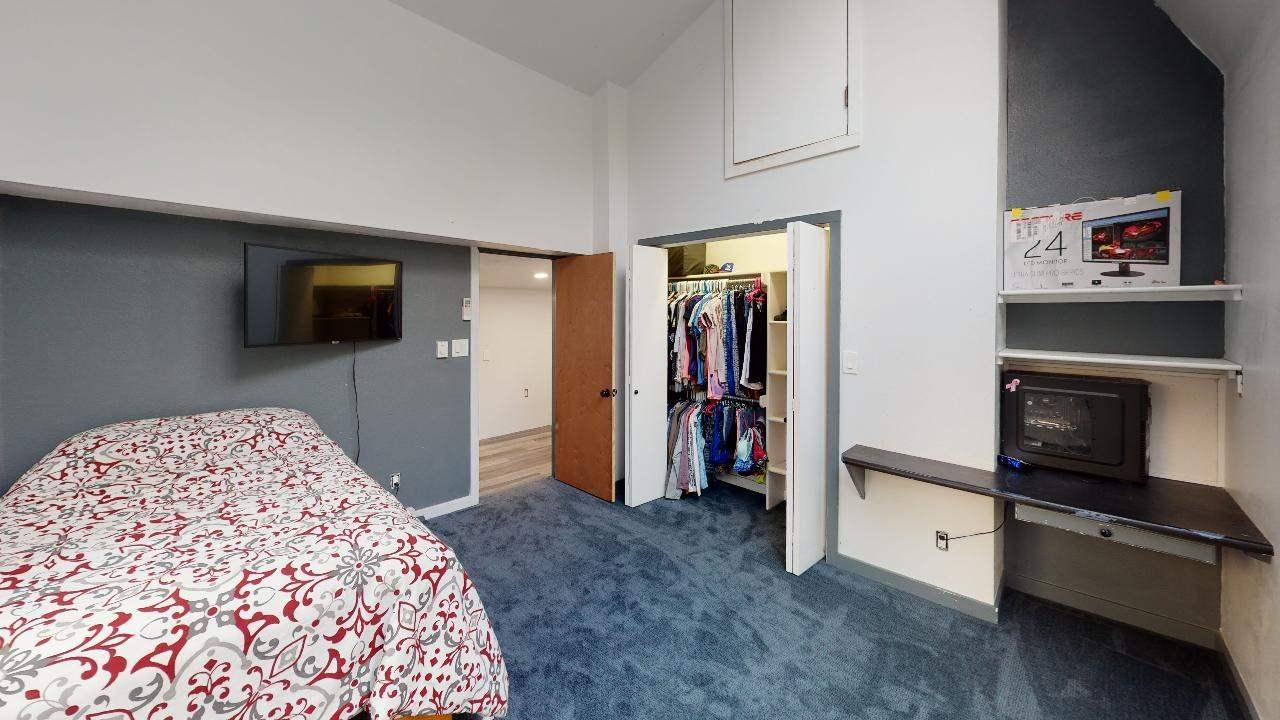 101 Canary Lane Property Photo 24