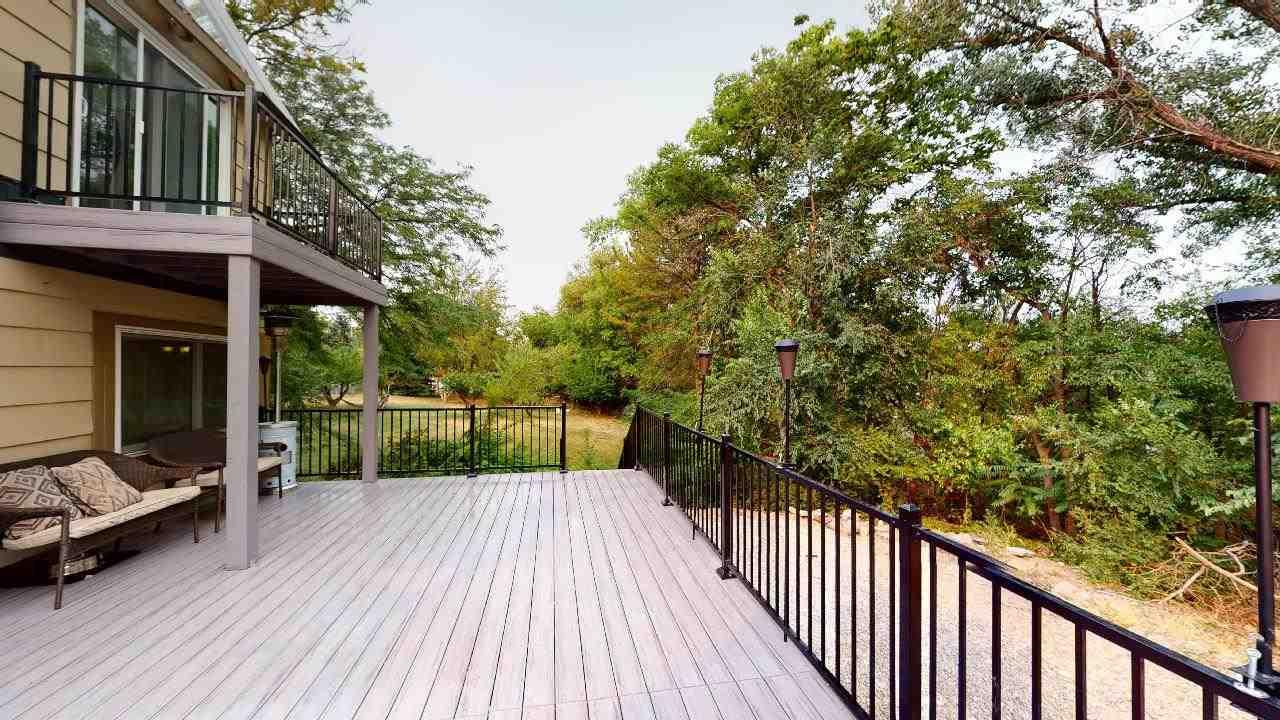 101 Canary Lane Property Photo 31