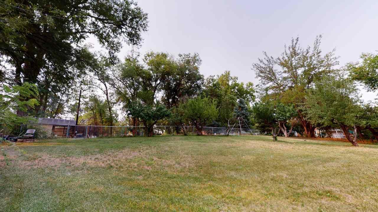 101 Canary Lane Property Photo 35