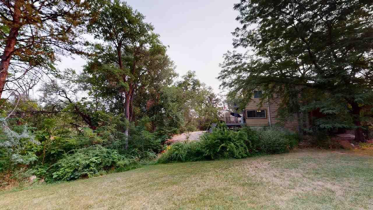 101 Canary Lane Property Photo 36
