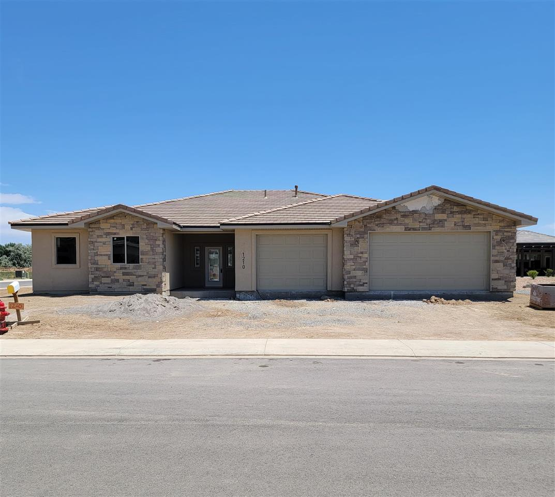 1210 Fairway Drive Property Photo 1