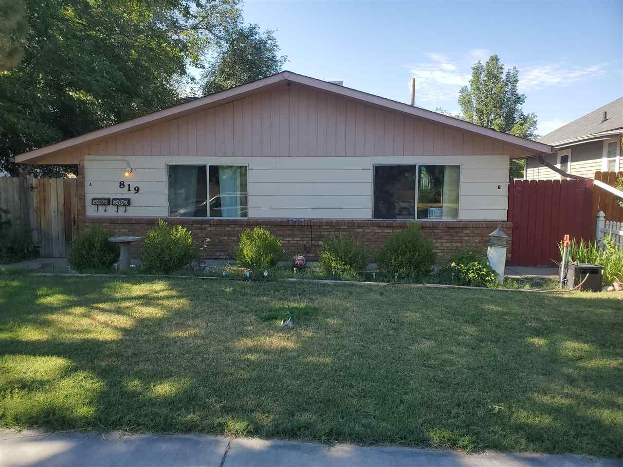819 Teller Avenue Property Photo 1