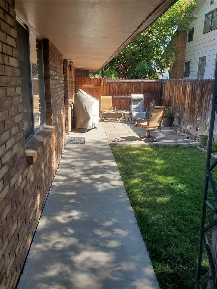 819 Teller Avenue Property Photo 7