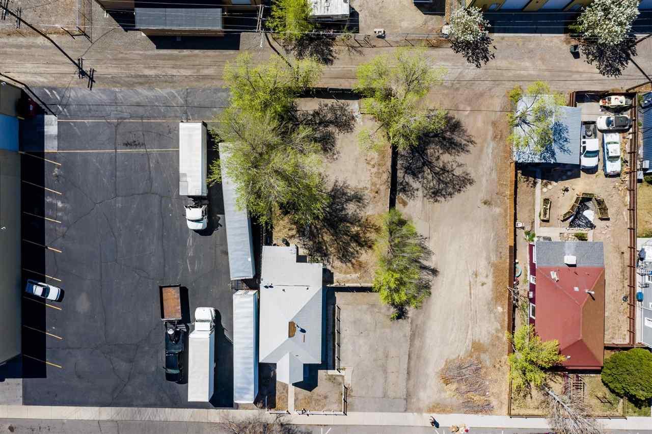 829 South Avenue Property Photo 1