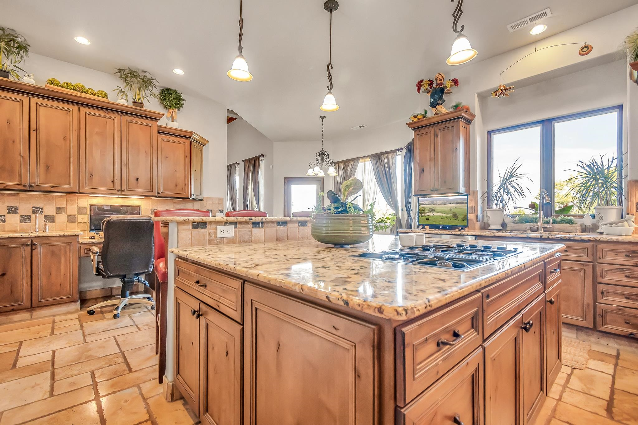 700 Roundup Drive Property Photo 8