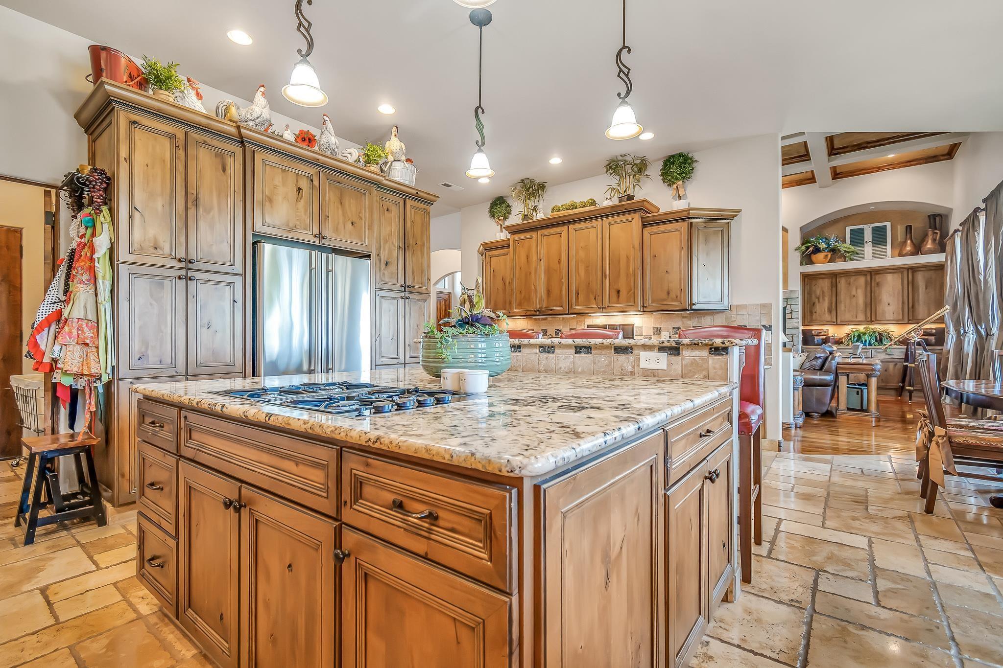 700 Roundup Drive Property Photo 9