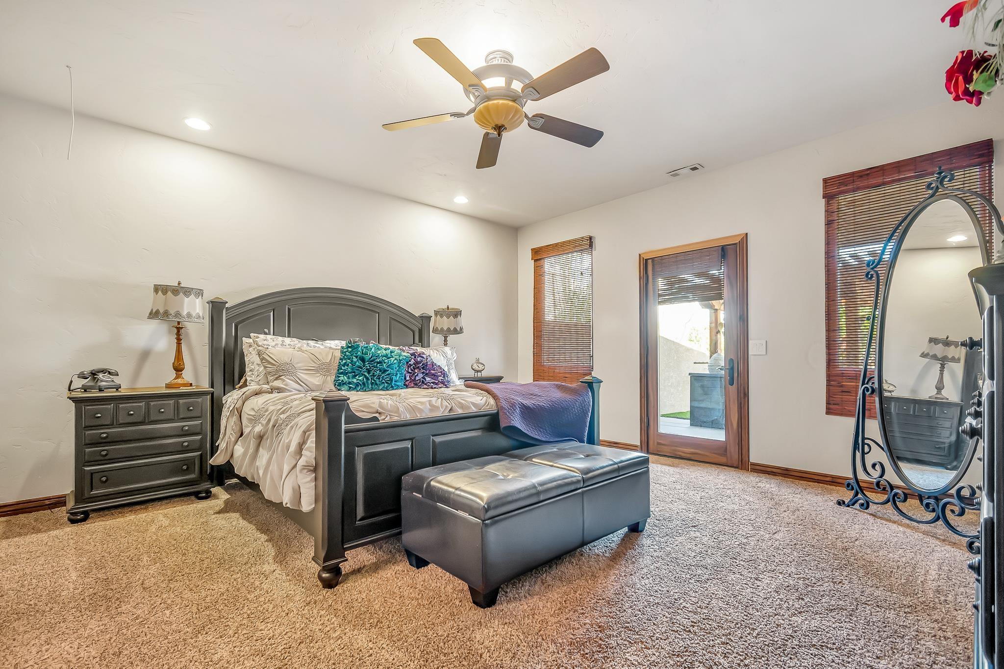 700 Roundup Drive Property Photo 26