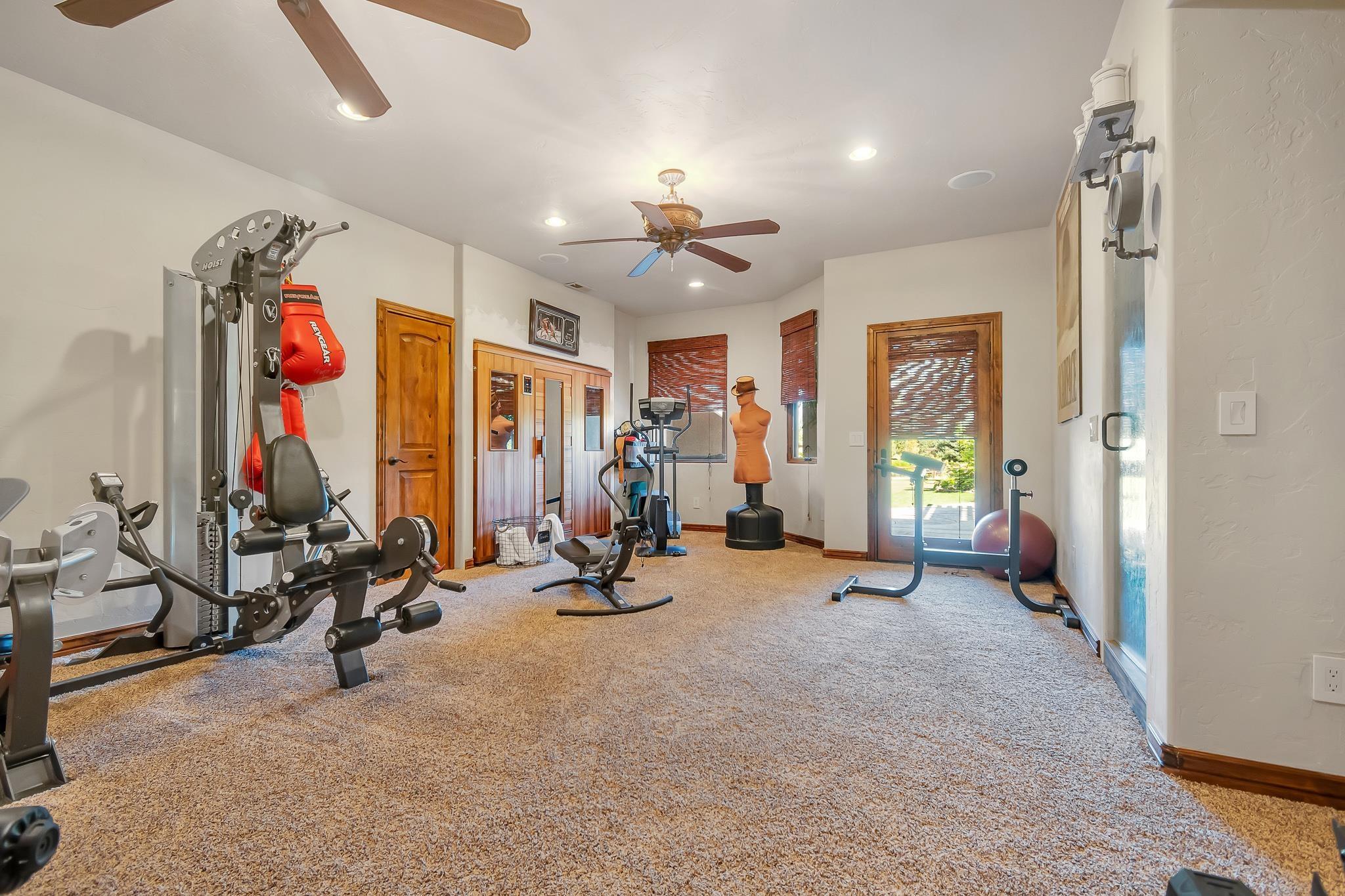 700 Roundup Drive Property Photo 29