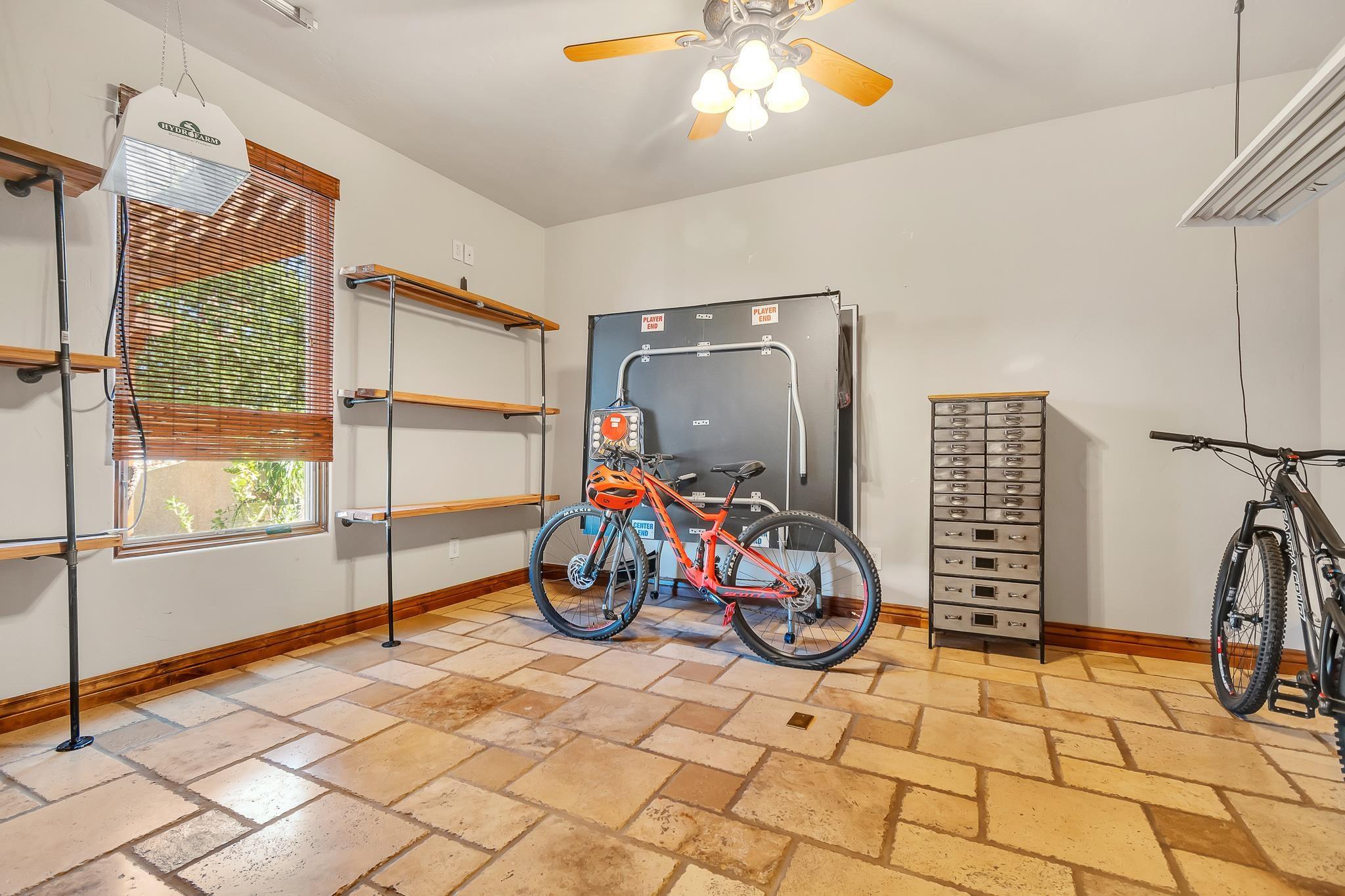 700 Roundup Drive Property Photo 32