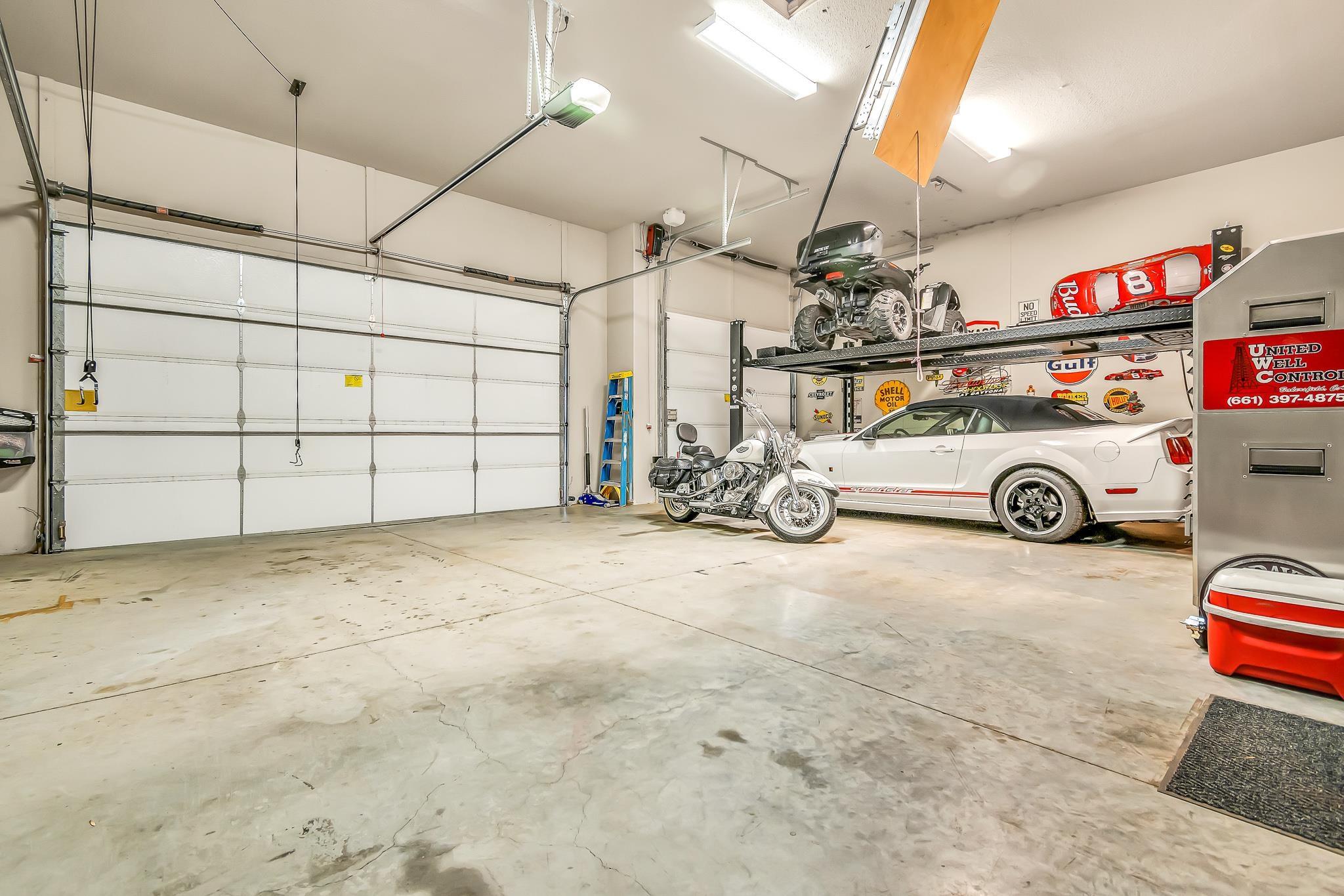 700 Roundup Drive Property Photo 40