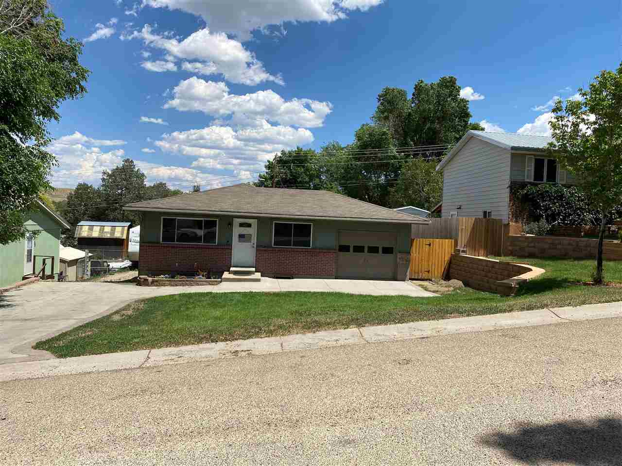 1157 School Street Property Photo
