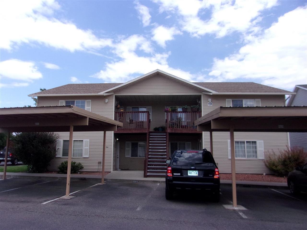 1154 E Carolina Avenue #3 Property Photo