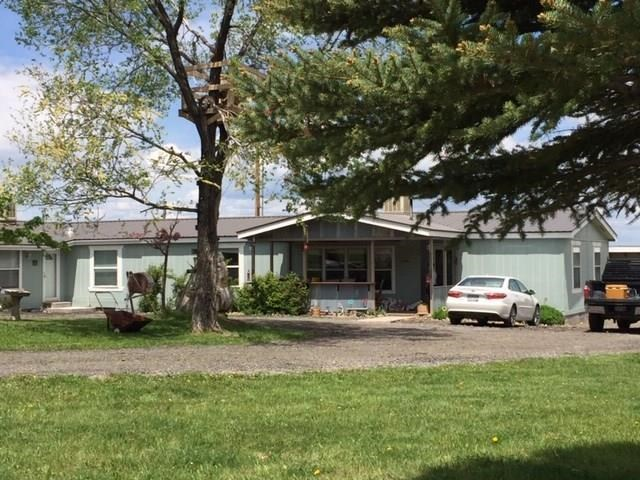 48312 Ie Road Property Photo 1
