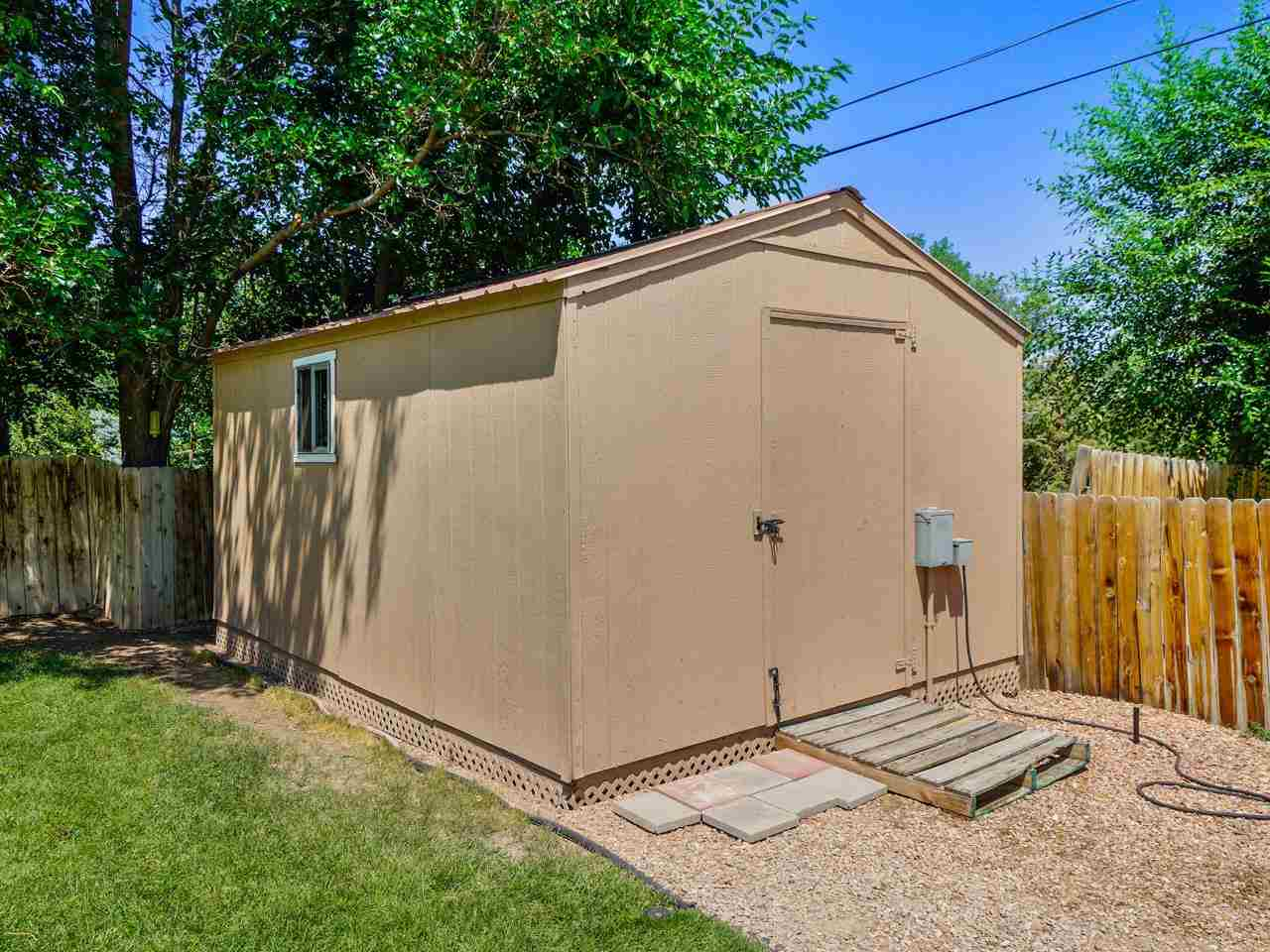 2332 E Alcove Drive Property Photo 41