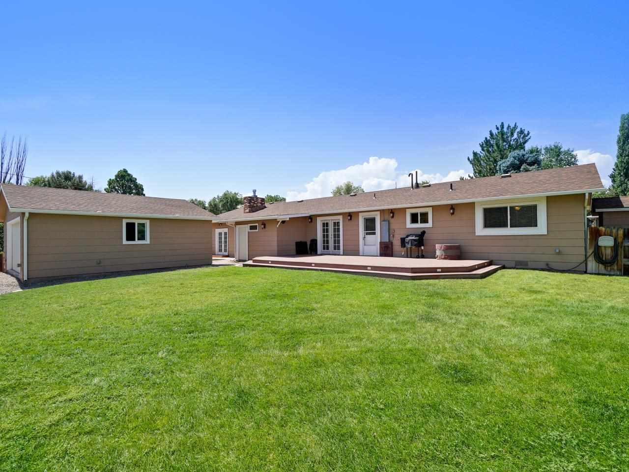 2332 E Alcove Drive Property Photo 42