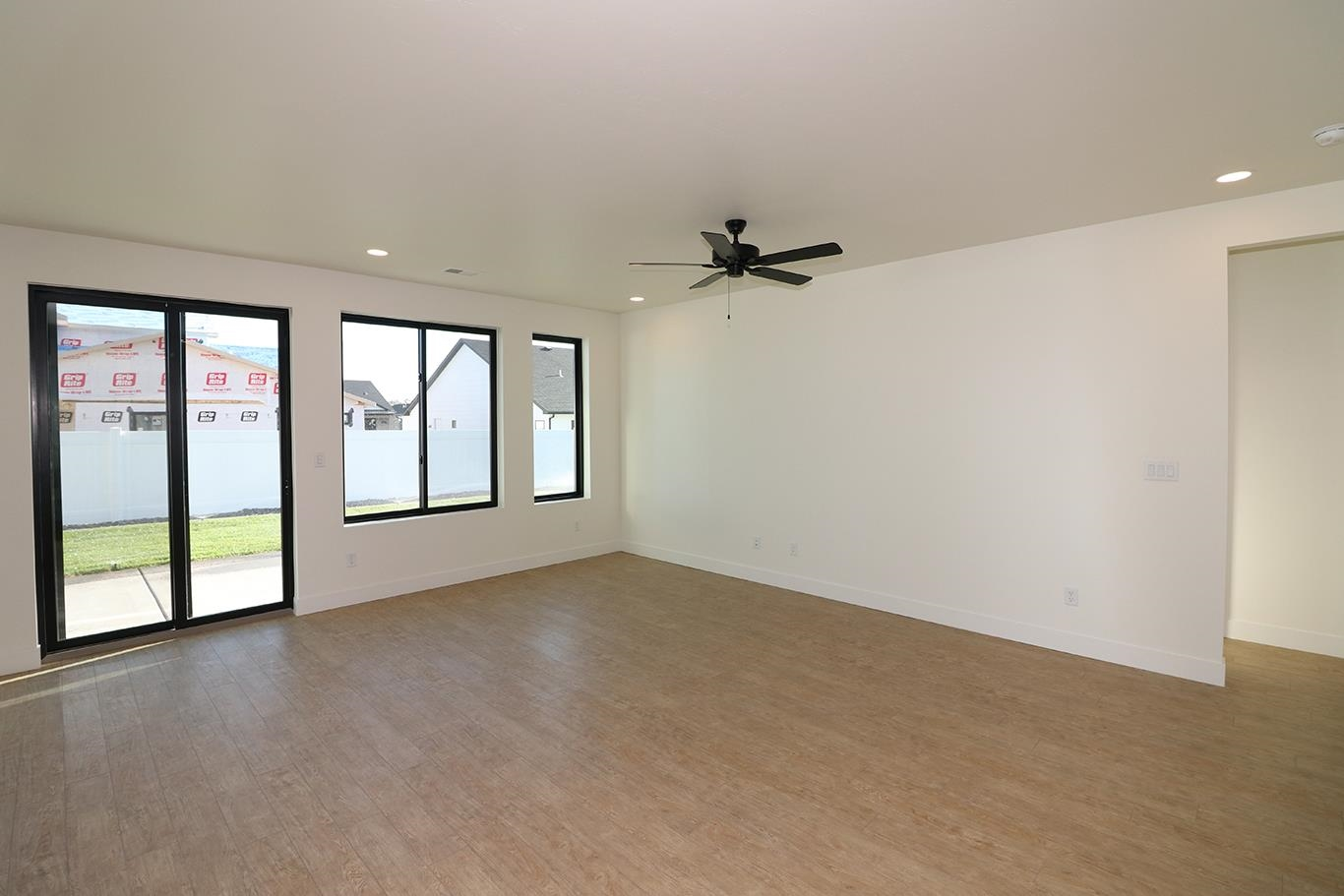 823 Rupp Avenue Property Photo 2