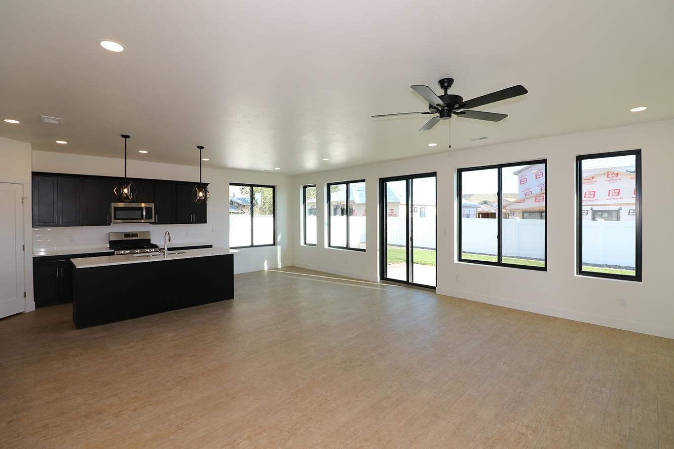 823 Rupp Avenue Property Photo 3