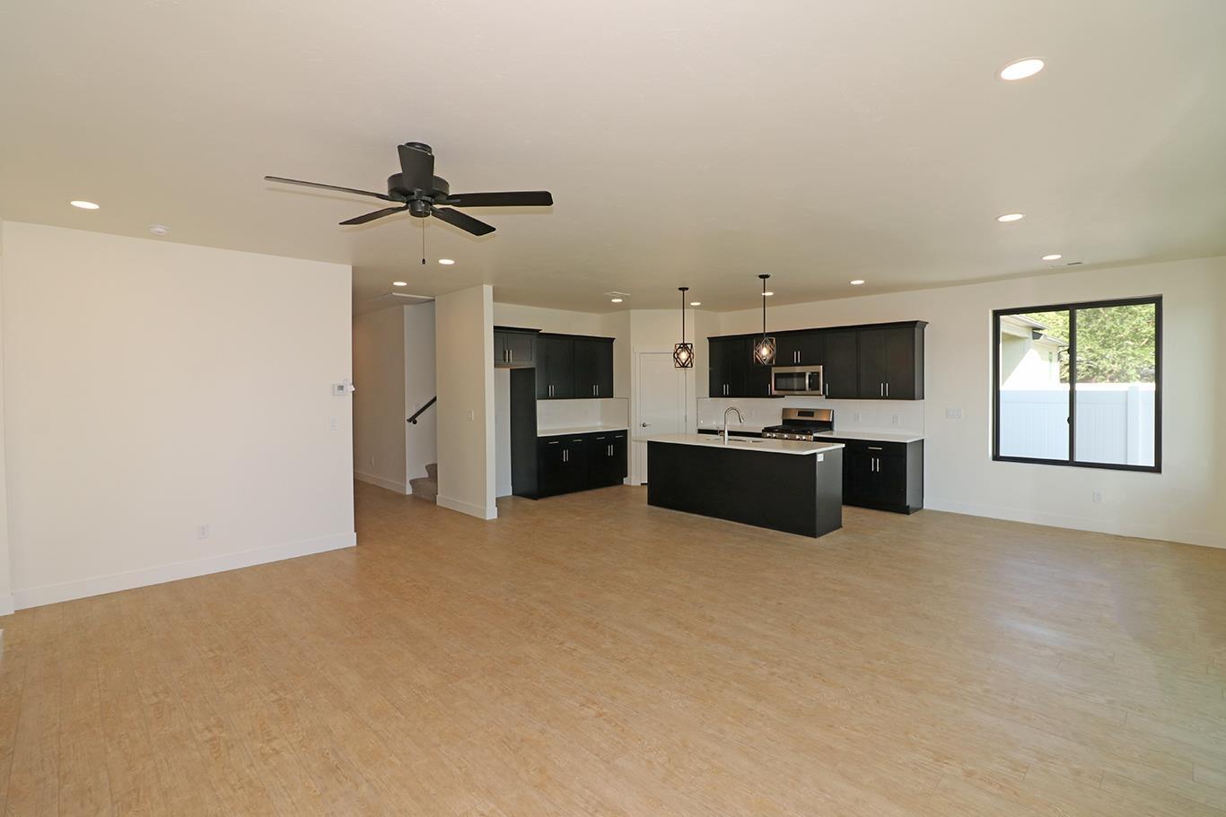 823 Rupp Avenue Property Photo 4