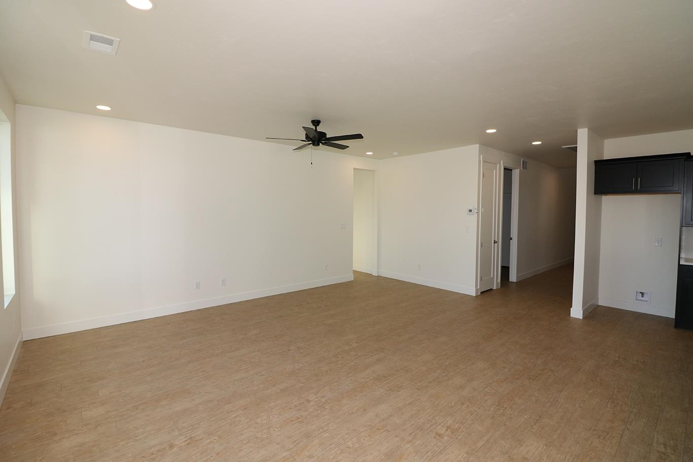 823 Rupp Avenue Property Photo 5